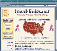 local-links.net